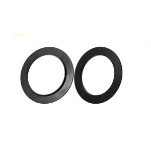 FOTGA 58mm Lens Adapter Ring for Cokin P Series Filter