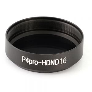 Fotga ND16 Camera Lens Filter for DJI Phantom 4 Pro Pro+ Advanced