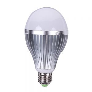 Fotga 15w E27 Energy Saving LED Light Daylight Bulb Lamp 5600k for Studio Photography