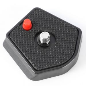 Fotga 85PL QR Quick Release Plate with 1/4