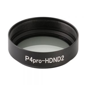 Fotga ND2 Camera Lens Filter for DJI Phantom 4 Pro Pro+ Advanced
