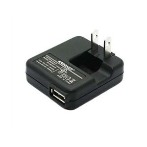 Sony AC-UB10 Replacement AC Power Adapter / Charger