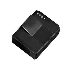 AHDBT-301 AHDBT-302 Li-Ion Battery for GoPro HD HERO3 and HERO3+ Video Cameras