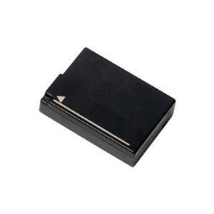 Panasonic DMW-BLD10 Li-Ion Replacement Battery for Lumix DMC-GX1 DMC-GF2 DMC-G3 Cameras