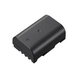 Panasonic DMW-BLF19 Li-Ion Battery for Lumix GH3 and GH4 Cameras