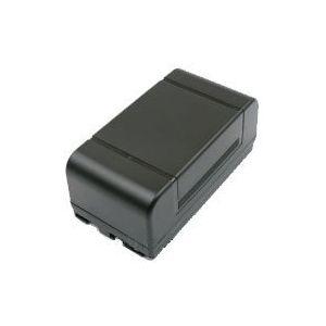 JVC BN-V20U BN-V22U Ni-MH Rechargeable Camcorder Battery