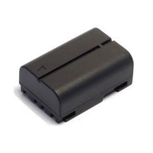 JVC BN-V408 BN-V408U Li-Ion Rechargeable Camcorder Battery