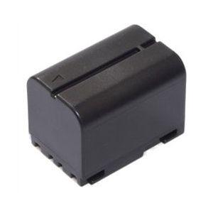 BN-V416 BN-V416U Li-Ion Battery for JVC Camcorders