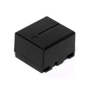 JVC BN-VF707U BN-VF707 Li-Ion Battery, 700mAh - Replacement