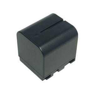 JVC BN-VF714 BN-VF714U Li-Ion Battery, 1500mAh Replacement
