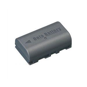 BN-VF808 BN-VF808U BN-VF908 BN-VF908U Battery for JVC Camcorders, Li-Ion, 900mAh
