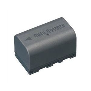 JVC BN-VF815U Li-Ion Camcorder Battery, 1500mAh - Replacement