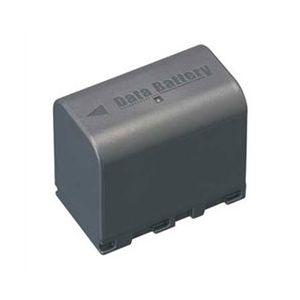JVC BN-VF823 BN-VF823U BN-VF823USM Li-Ion Battery, 2300mAh Replacement