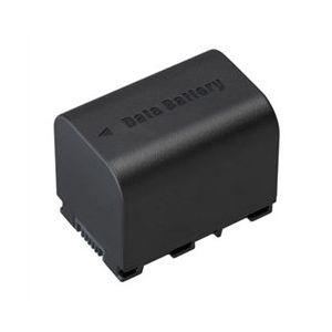 JVC BN-VG121 BN-VG121U BN-VG121USM DATA Battery, Li-Ion, 2500mAh - Replacement