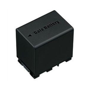 BN-VG138 BN-VG138U Li-Ion DATA Battery for JVC Everio Camcorders
