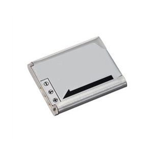 JVC BN-VG212 BN-VG212U BN-VG212USM Li-Ion Rechargeable Replacement Battery
