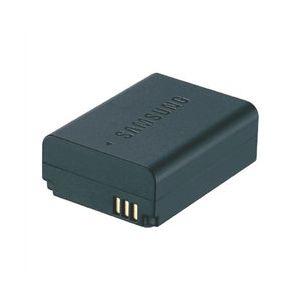 Samsung OEM ED-BP1030 Li-Ion Battery Pack (Refurbished)