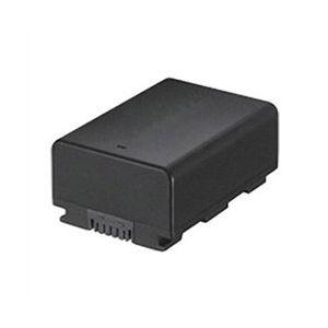 Samsung IA-BP210E IA-BP210E/PP Li-Ion Camcorder Battery, 2100mAh Replacement