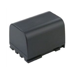 BP-2L18 Li-Ion Battery for Canon Camcorders