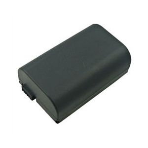 BP-315 Li-Ion Battery for Canon Camcorders