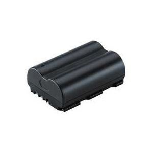 Canon BP-511A Battery, Li-Ion, 1800mAh - Replacement