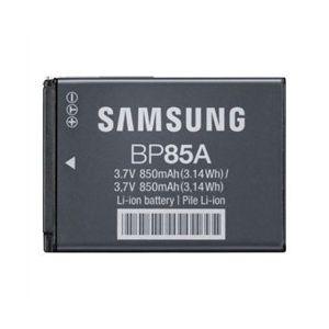 Samsung OEM BP85A Li-Ion Battery Pack (Refurbished)