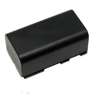 Canon BP-915 BP-914 BP-911 Li-Ion Camcorder Battery