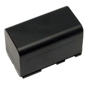 BP-930 BP-927 BP-924 Li-Ion Battery for Canon Camcorders