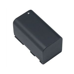 BP-950G (5200mAh) Li-Ion Battery Pack for Canon Camcorders