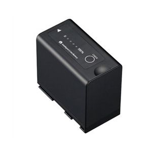 BP-975 Li-Ion Battery for Canon Camcorders, 7900mAh
