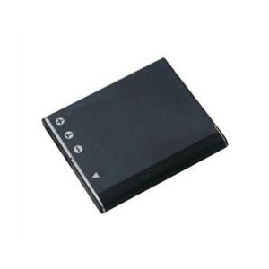 NP-120 NP-120DBA Li-Ion Battery for Casio Exilim EX-S200 EX-S300 EX-ZS10 EX-ZS12 EX-ZS15 EX-ZS20 EX-ZS30 EX-Z680 EX-Z690 EX-Z790 Cameras