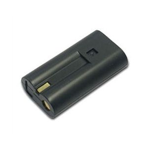 Ricoh DB-50 Li-Ion Rechargeable Digital Camera Battery