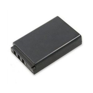 Sanyo DB-L50 DB-L50A DB-L50AU Battery, 1700mAh Replacement