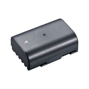 D-LI90 Battery for Pentax K-7 K-5 K-3 K-1 645z and Other Cameras