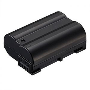 EN-EL15 Battery for Nikon SLR and One Cameras