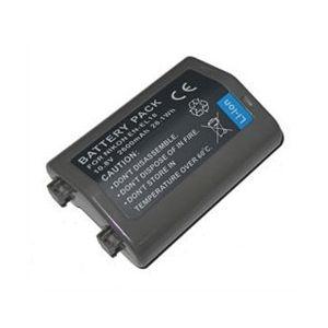 EN-EL18 EN-EL18a Battery for Nikon D4, D4s and D5 Cameras