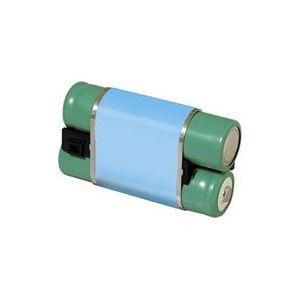 Kodak KAA2HR Replacement Rechargebale NiMH Batteries