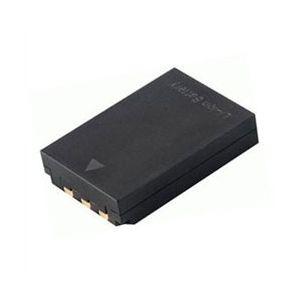 Kodak KLIC-5001 Li-Ion Rechargeable Battery