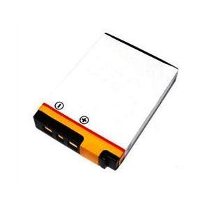 Kodak KLIC-7003 Li-Ion Rechargeable Digital Camera Battery