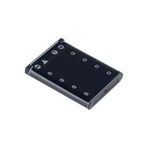 LI-40B Battery for Olympus X, FE, Tough, Camedia, Stylus, VR, MJU Series Cameras