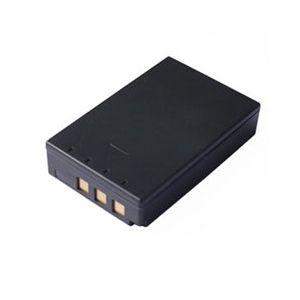 PS-BLS1 BLS-1 Battery for Olympus Evolt E-400, E-410, E-420, E-450, E-600, E-620, PEN E-P1, E-P2, E-P3, E-PL1, E-PL3 Camera