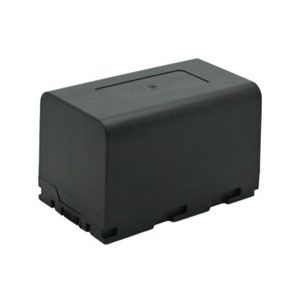 SSL-JVC50 Battery for JVC Broadcast Series Camcorders