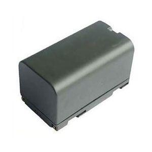 Panasonic CGR-B/403 VW-VBDR1 VW-VBD2 Li-Ion Rechargeable Digital Camera / Camcorder Battery