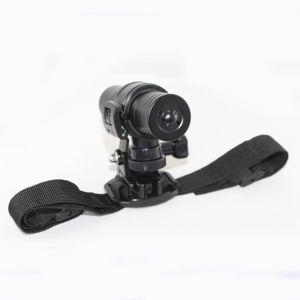 1080P Waterproof Sport Camera 170 Degree Helmet Cycling DVR Video Recorder