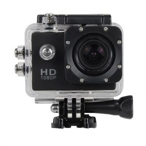 SJ4000 Waterproof HD 2 Inch Sport DV Novatek 1080P Camera