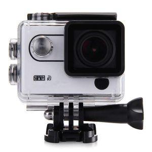 iMars\u2122 Hero 2 RF 2 Inch Screen Ambarella A7 Chipset Sport Camera Camcorder