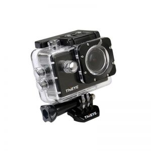 ThiEYE i20 2.0 Inch 1080P FHD 30 FPS TFT LCD Display Action Sport Camera 170 Degree Wide Angle