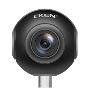 EKEN Pano S3 Sport DV 960P 360 Degrees Panoramic Video for Type-C Micro USB Android Phone