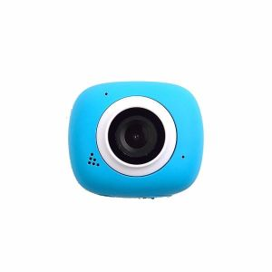 SOOCOO G3 Selfie Camera 140 Degree Angle Lens With WIFI Function And Monopod