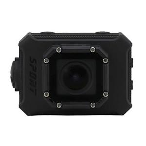 V10 WiFi Sports Action Camera 4K 2.7K 2.0LTPS 170 Degree Wide Angle Lens